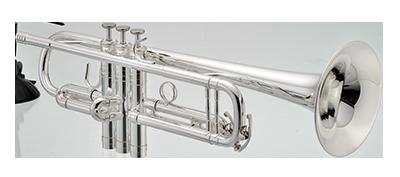 GEVENA Symphony Trompete